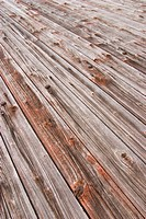 wooden, brown, pattern, appearance, form, surface