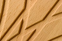 brown, wood, background, close_up, wooden, art