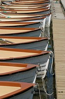 oar, leisure, sports, recreation, rows, boat