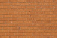 Brick Wall, Brown, Close_Up, Day, Full Frame