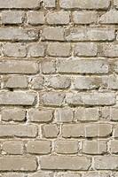 Brick, Structure