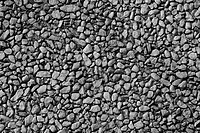 grey, concrete, rocks, pebbles, surface, texture