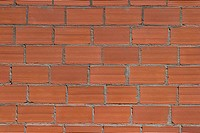 array, bricks, architecture