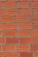 array, bricks, architecture