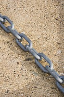 Out Doors, Chain