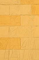 Backgrounds, Close-Up, Carving, Brick Wall, Ancient (thumbnail)