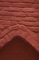 construction, arc, building, archway, arch, appearance