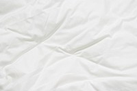 Wrinkles, clothes, pillow, bed sheet, sheet, uneven (thumbnail)