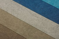 Carpet, Close_Up, Design, Fabric, Full Frame