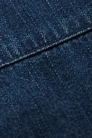 Blue, Casual Clothing, Close_Up, Denim, Fabric