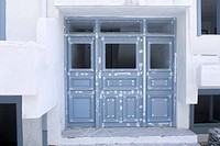 Construction, Day, Door, Doorway, Entrance