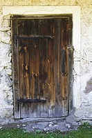 Door, Entrance (thumbnail)