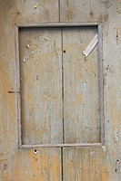 Close_Up, Door, Frame, Full Frame