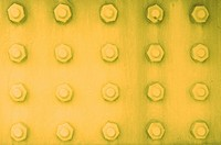 Metallic, bolt, bolted, background, texture, metal (thumbnail)