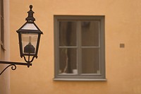 streetlamp, illuminate, lamp, lighting, decorating, light