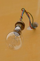 filament, technology, home, household, lamp, interior