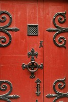 Close_Up, Decorative, Door, Doors, Fixed