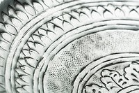 Close-Up, Design, Indoors, Metal (thumbnail)