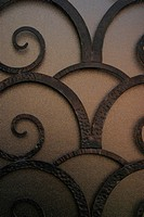 metal, idea, creative, iron, gray, close_up