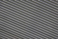 Close_Up, Corrugated Iron, Extreme Close_Up, Full Frame