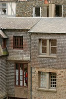 Brick Wall, Close-Up, Building, Building Exterior, Architecture (thumbnail)
