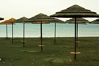 Umbrellas, Canopies, Shade, Shelter, Comfort, Poles (thumbnail)