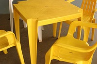 bright, chair, close_up