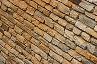 bricks, appearance