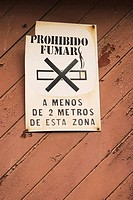 sign, mark, no smoking, tobacco, cigarette, cigarette