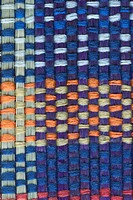 textiles, wool, garment, rug, carpet, weave