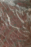 detail, geology, metamorphic, rock, mottled, rough