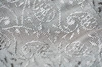 Close_Up, Embroidery, Fabric, Full Frame