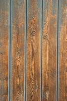 wooden, texture, wood, outdoors, background, architecture