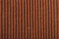 Background, Decorative, Cloth, Carpet, Appearance