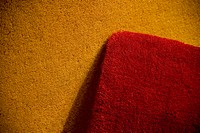 carpet, rug, fabric, carpeting, furnishings, fibers