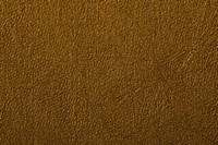 Brown, Cardboard, Carpet, Close_Up, Full Frame