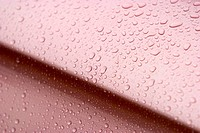 raindrops, drops, background, pattern, droplets, water droplets