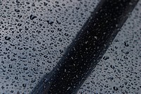 surface, drops, droplets, tiny, small, wet