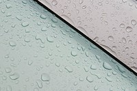 raindrops, drops, background, pattern, design, graphic