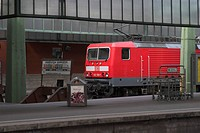 rail, fast, speed, red, travel, commute