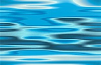 Water Pattern (thumbnail)