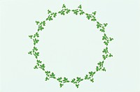 The Round Frame