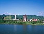 North of Miyako, Ashibetsu, Ashibetsu, Hokkaido, Japan
