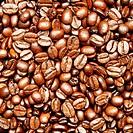 Kaffeebohnen _ Coffee beans