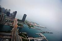Chicago, U.S.A