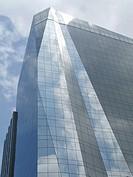 Building, Itaim Bibi, São Paulo, Brazil
