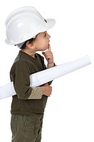 Future architect