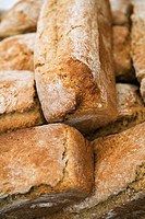 Bread close_up.