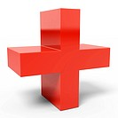 Red Cross (thumbnail)