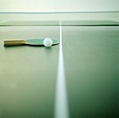 ping pong, table tennis, game,
